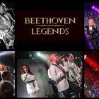BH Legends header