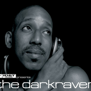 the-darkraver