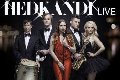 _Hed Kandi Live 2016 – 2