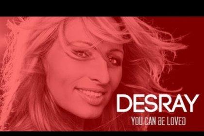 desray2