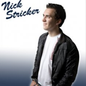 nick-striker