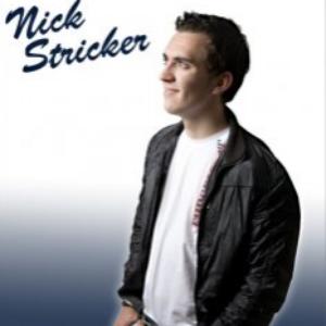 nick-striker