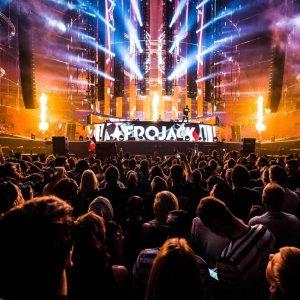 Afrojack-DJ-Festival-Boeken-Artiestenbureau-1