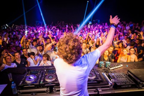 MJF_20150705_STUDIO_LostFrequencies_VincentBailly_2