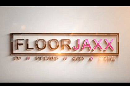 floorjaxx