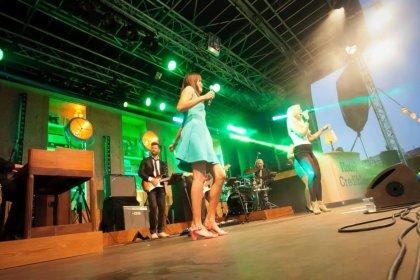 Got-the-vibe-band-feestband.com-005