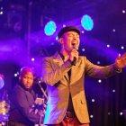 Paleis het Loo – 7 sep 2018 – Event Rabobank – Organisatie Het Bruidsmeisje (Vivian ter Huurne) – Muziek door LoveSound van Souls United – Photocredits FotoMX-154