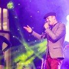 Paleis het Loo – 7 sep 2018 – Event Rabobank – Organisatie Het Bruidsmeisje (Vivian ter Huurne) – Muziek door LoveSound van Souls United – Photocredits FotoMX-159