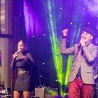 Paleis het Loo – 7 sep 2018 – Event Rabobank – Organisatie Het Bruidsmeisje (Vivian ter Huurne) – Muziek door LoveSound van Souls United – Photocredits FotoMX-160