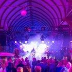 Paleis het Loo – 7 sep 2018 – Event Rabobank – Organisatie Het Bruidsmeisje (Vivian ter Huurne) – Muziek door LoveSound van Souls United – Photocredits FotoMX-162