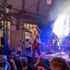 Paleis het Loo – 7 sep 2018 – Event Rabobank – Organisatie Het Bruidsmeisje (Vivian ter Huurne) – Muziek door LoveSound van Souls United – Photocredits FotoMX-202