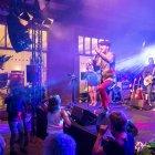 Paleis het Loo – 7 sep 2018 – Event Rabobank – Organisatie Het Bruidsmeisje (Vivian ter Huurne) – Muziek door LoveSound van Souls United – Photocredits FotoMX-203