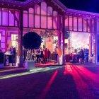 Paleis het Loo – 7 sep 2018 – Event Rabobank – Organisatie Het Bruidsmeisje (Vivian ter Huurne) – Muziek door LoveSound van Souls United – Photocredits FotoMX-207
