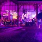 Paleis het Loo – 7 sep 2018 – Event Rabobank – Organisatie Het Bruidsmeisje (Vivian ter Huurne) – Muziek door LoveSound van Souls United – Photocredits FotoMX-208