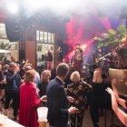 Paleis het Loo – 7 sep 2018 – Event Rabobank – Organisatie Het Bruidsmeisje (Vivian ter Huurne) – Muziek door LoveSound van Souls United – Photocredits FotoMX-210