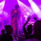 Paleis het Loo – 7 sep 2018 – Event Rabobank – Organisatie Het Bruidsmeisje (Vivian ter Huurne) – Muziek door LoveSound van Souls United – Photocredits FotoMX-211