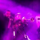 Paleis het Loo – 7 sep 2018 – Event Rabobank – Organisatie Het Bruidsmeisje (Vivian ter Huurne) – Muziek door LoveSound van Souls United – Photocredits FotoMX-213