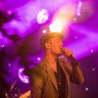 Paleis het Loo – 7 sep 2018 – Event Rabobank – Organisatie Het Bruidsmeisje (Vivian ter Huurne) – Muziek door LoveSound van Souls United – Photocredits FotoMX-214