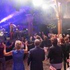 Paleis het Loo – 7 sep 2018 – Event Rabobank – Organisatie Het Bruidsmeisje (Vivian ter Huurne) – Muziek door LoveSound van Souls United – Photocredits FotoMX-216