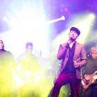 Paleis het Loo – 7 sep 2018 – Event Rabobank – Organisatie Het Bruidsmeisje (Vivian ter Huurne) – Muziek door LoveSound van Souls United – Photocredits FotoMX-223