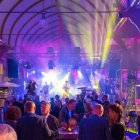 Paleis het Loo – 7 sep 2018 – Event Rabobank – Organisatie Het Bruidsmeisje (Vivian ter Huurne) – Muziek door LoveSound van Souls United – Photocredits FotoMX-224
