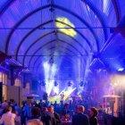 Paleis het Loo – 7 sep 2018 – Event Rabobank – Organisatie Het Bruidsmeisje (Vivian ter Huurne) – Muziek door LoveSound van Souls United – Photocredits FotoMX-225