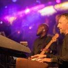 Paleis het Loo – 7 sep 2018 – Event Rabobank – Organisatie Het Bruidsmeisje (Vivian ter Huurne) – Muziek door LoveSound van Souls United – Photocredits FotoMX-226