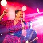Paleis het Loo – 7 sep 2018 – Event Rabobank – Organisatie Het Bruidsmeisje (Vivian ter Huurne) – Muziek door LoveSound van Souls United met Trijntje Oosterhuis – Photocredits FotoMX-173