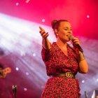 Paleis het Loo – 7 sep 2018 – Event Rabobank – Organisatie Het Bruidsmeisje (Vivian ter Huurne) – Muziek door LoveSound van Souls United met Trijntje Oosterhuis – Photocredits FotoMX-183