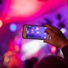 Paleis het Loo – 7 sep 2018 – Event Rabobank – Organisatie Het Bruidsmeisje (Vivian ter Huurne) – Muziek door LoveSound van Souls United met Trijntje Oosterhuis – Photocredits FotoMX-195