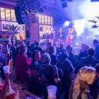 Paleis het Loo – 7 sep 2018 – Event Rabobank – Organisatie Het Bruidsmeisje (Vivian ter Huurne) – Muziek door LoveSound van Souls United met Trijntje Oosterhuis – Photocredits FotoMX-198