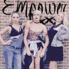 EMPOWER-Girl-group-boeken-LoveSound-2
