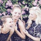 EMPOWER-Girl-group-boeken-LoveSound-5