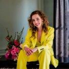 Brenda-Bee-Tailormade-Music-artiestenbureau-10