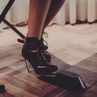 Brenda-Bee-Tailormade-Music-artiestenbureau-4