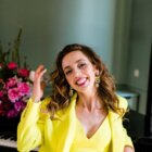Brenda-Bee-Tailormade-Music-artiestenbureau-9